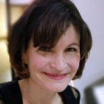 Cécile A.J. Girardin's photo