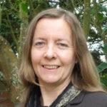 Alison Smith's photo